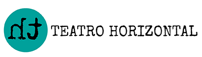 Teatro Horizontal